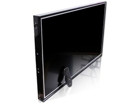 BigeFrame 42 inch HD Digital Picture Frame
