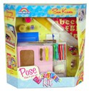 Pose Scrappin Kit - Sun Kisses WEEKEND SPECIAL!