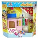 Pose Scrappin Kit - Sun Kisses CRAFT SPECIAL!