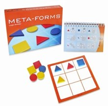 FoxMind Games - Meta-Forms Logic Builder