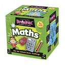 Brain Box Level 4 - Maths