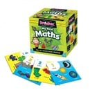 Brain Box Level 3 - My First Maths