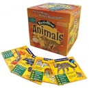 Brain Box Level 4 - Animals