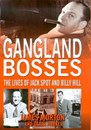 Gangland Bosses: True Story of the Kings of London