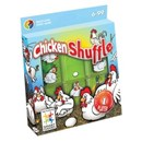 Smart Games - Chicken Shuffle - BACK IN STOCK!