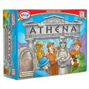 Popular Playthings - Athena Logic Game