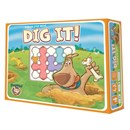 Dig It! Unleash Your Mind! WEEKEND SALE WAS $29.99