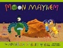 Bottle top Bill: Moon Mayhem