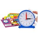 Miniland Educational Activity Timer