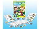 Orchard Toys - Shopping List Game Booster Packs