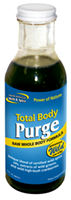 Total Body Purge  -  12 FL. OZ.            *LIMITED STOCK*