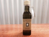 The Little General Olive Oil 100ml