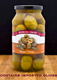 Riverina Grove Green Olives
