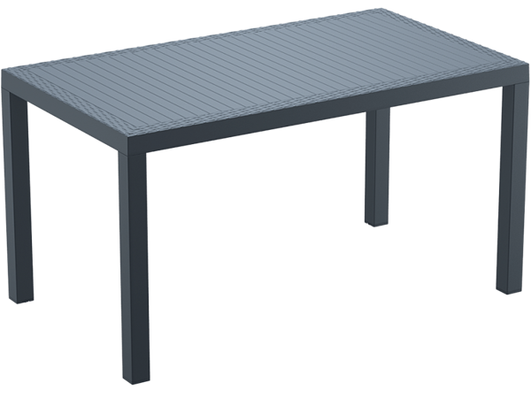 Orlando Table Rectangular