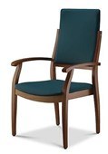Alisya Arm Chair