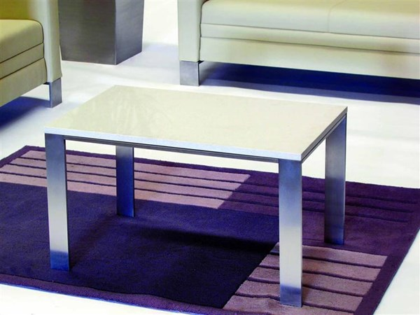 SFC Coffee Table