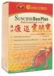 Concord Sunchih Bee Plus