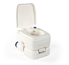 Fiamma Bi-Pot 30 (Small)