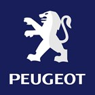 Peugeot Boxer Bike Racks