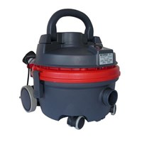 KERRICK YVO COMMERCIAL BAGGED VACUUM CLEANER MADE IN ITALY PERFECT FOR SHOP  FACTORY HOMES