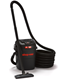 SHOPVAC WALL MOUNT 3941051 WET and DRY Central Vacuum Cleaner System for workshop or garage with a 5.4 meter hose SHOP VAC ** DON'T PAY $249, NOW ONLY $199 AND FREE POSTAGE**