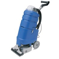KERRICK SHARON BRUSH.Made in Italy, a self contained carpet extractor with a rotating brush for professional cleaning of carpet and hard floors. Suited for cleaning contractors, hotels, cinemas, offices, buses, planes and nursing homes. **FREE DELIVERY**