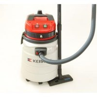 KERRICK CLIP VE290C. MADE IN ITALY. CARPET AND UPHOLSTERY VACUUM CLEANER AND EXTRACTOR IS IDEAL FOR PROFESSIONAL SHAMPOOING AND  DETAILING  **FREE DELIVERY**