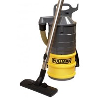 PULLMAN PV14BE COMMERCIAL BACKPACK VACUUM CLEANER, MADE IN AUSTRALIA  ** ONLY $389 WITH FREE DELIVERY!!**