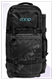 WNS Recurve BACKPACK  (CASE)