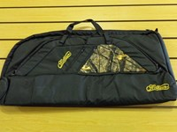 Blacks Creek Mathews Bow Case Pro IT