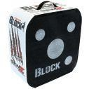 The Block Genz XL Youth Target