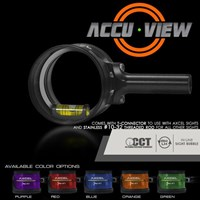 Axcel Accuview Sight Standard AV-41