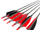 Carbon 340 spin arrows with 4