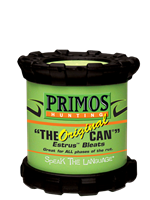 Primos Hunting The Original Can Caller
