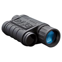 Bushnell Equinox Z 4.5x40mm Night Vision