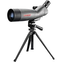 Tasco World Class Spotting Scope 20-60X60mm
