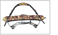 Topoint Compound Bow Sling