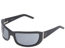 Odyssey Castro Black/Grey Sunglasses