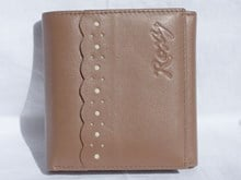 ROXY Purse/wallet Brown Surf