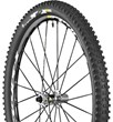 Mavic Crossmax XL Wheelset