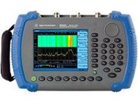 RENTAL: 7 GHz HSA RF Spectrum Analyser for hire
