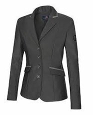 Mountain Horse Posh Jacket