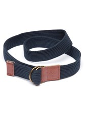 Mountain Horse Logo Belt