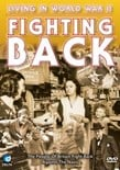 Living In World War Two Fighting Back - DVD