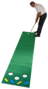 ProMaster 212 - 2ft x 12ft Putting Mat