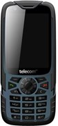 Telstra T54 - Telstra Tough 2 - NZ Telecom XT R54