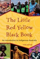 Little Red Yellow Black Book (Third Edition), The
