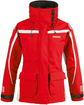 Musto BR1 Channel Jacket Womens