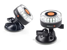 Navisafe Navilight 360° 2NM w/Suction base
