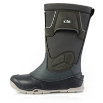 Gill Performance Breathable Boot